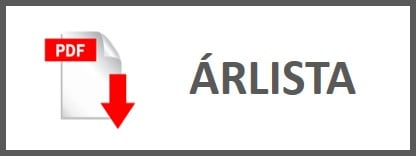 arlista pdf gomb