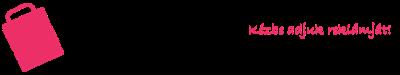 orbanbag
