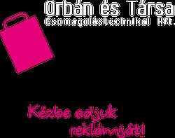 orbanbagfooterlogo