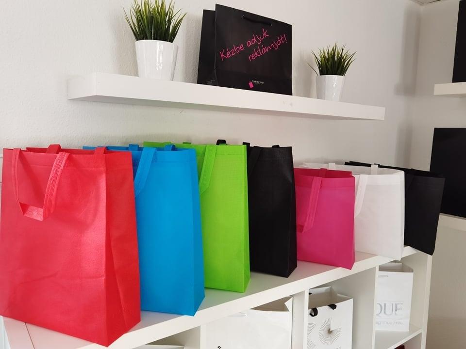 Orban Trendy Bag